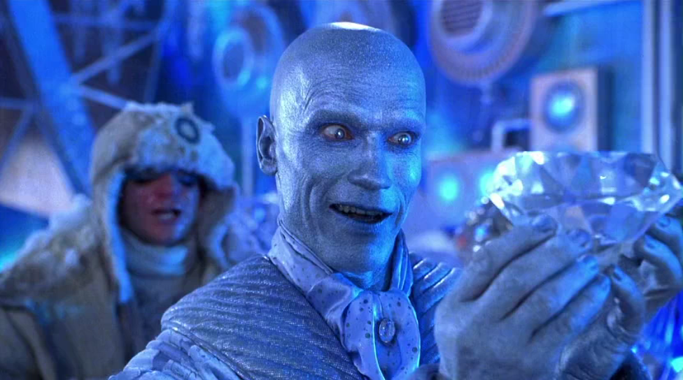 Batman-and-Robin-Mr-Freeze.png