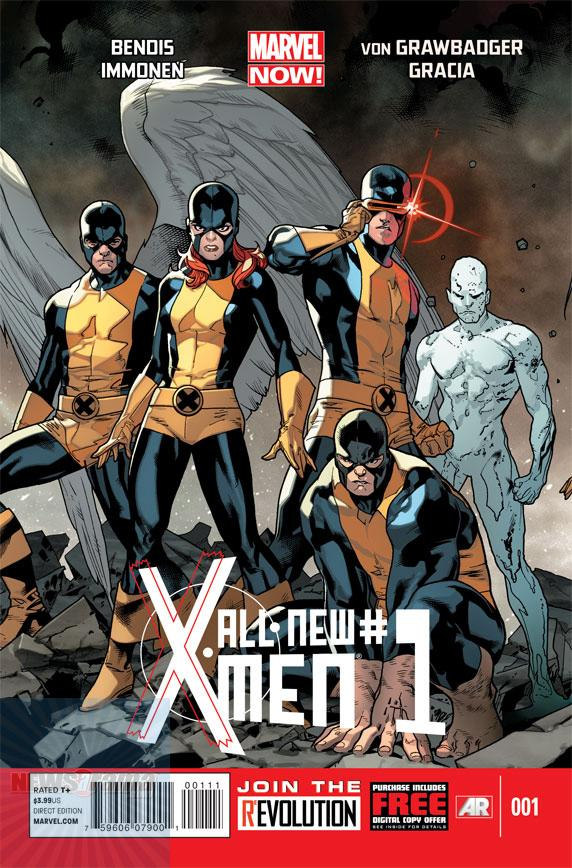 all-new-x-men-1