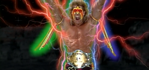 Ultimate Warrior 520x245 The Ultimate Warrior